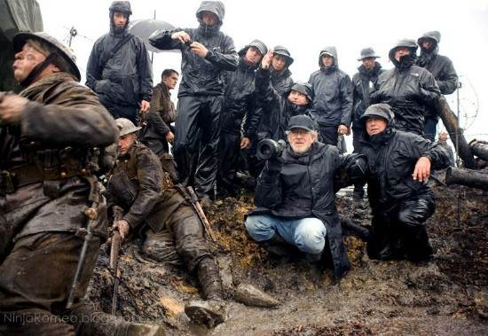 war-horse-movie-photo-spielberg-directs__111124232555.jpg
